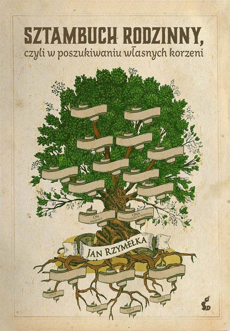 Projekty okładek, skład książek oraz książki do wypełnienia