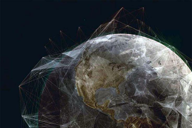 Arbor Networks rafforza la rete honeypot e protegge l'IoT - Arbor Networks rafforza la propria rete honeypot introducendo una infrastruttura cloud che monitora le attività di scansione che potrebbero compromettere i dispositivi IoT.