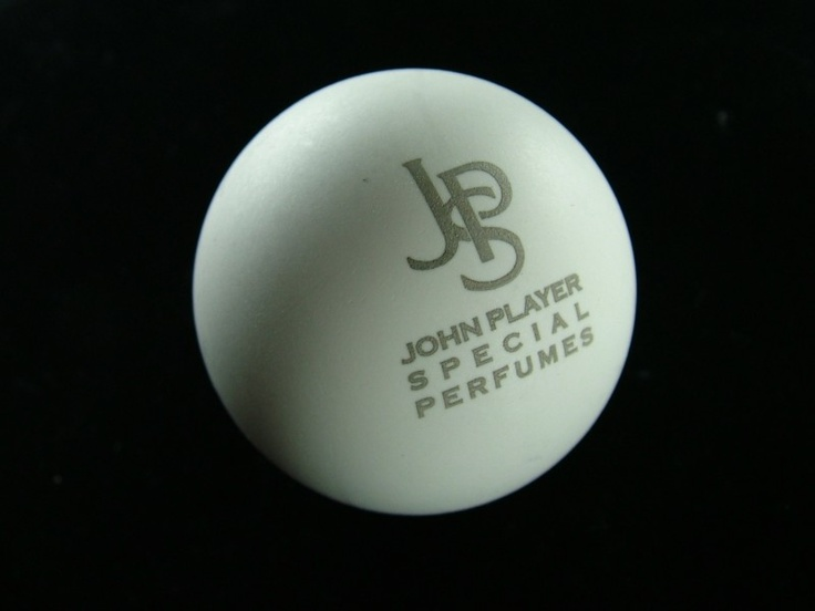 Cosmetics - Solaris Laser S.A.