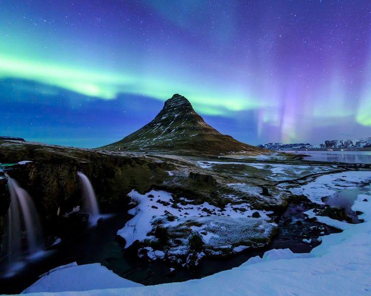 Rondreis West-IJsland  Beleef de natuur op haar best tijdens een reis door West-IJsland inclusief 2 of 4 nachten in Reykjavik 3 nachten in hotels op het platteland ontbijt excursies en retourvlucht  EUR 969.00  Meer informatie  http://ift.tt/2g3dLu4 http://ift.tt/28ZoOTw http://ift.tt/1RlV2rB