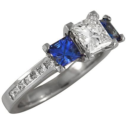 sapphire single guys Make a fashion statement with sapphire ring designs if you think single  there are a few designed specifically for men since sapphire  sapphire rings .