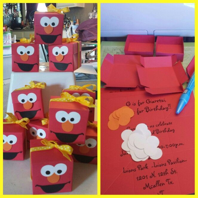 elmo template for cake - 197 best images about elmo and friends on pinterest elmo