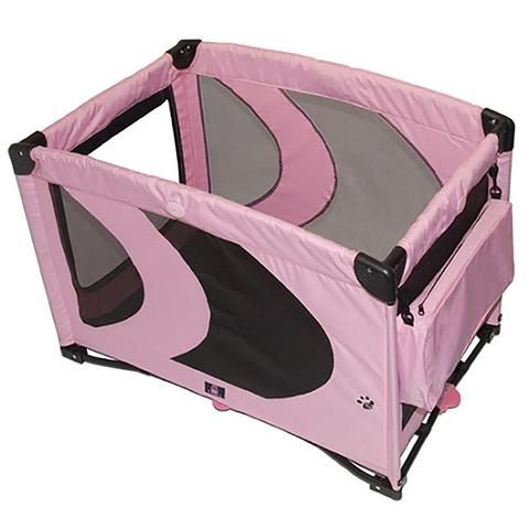 Home 'N Go Pet Pen - Happy Paws Pet Shop
