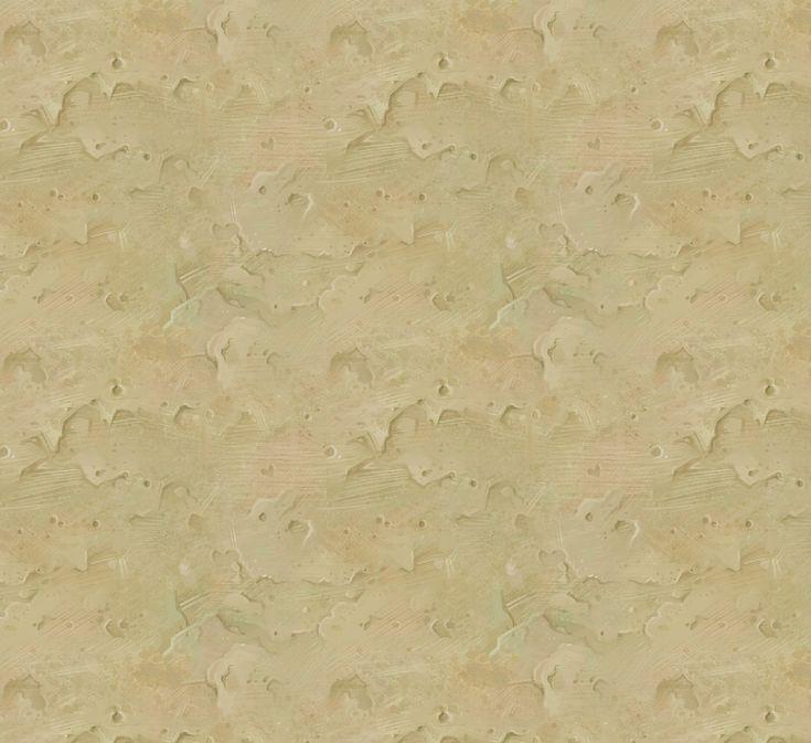 Sand Handpainted Textures