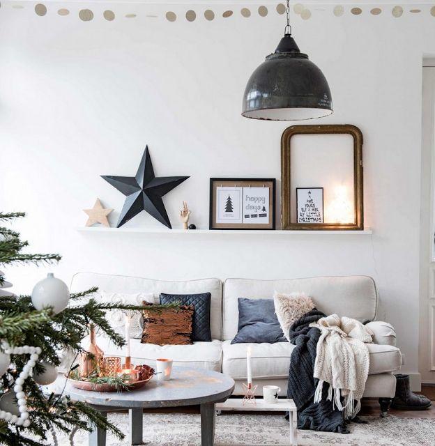 ... on Pinterest Teppich Eule, Lampe Kinderzimmer and Nachtlicht