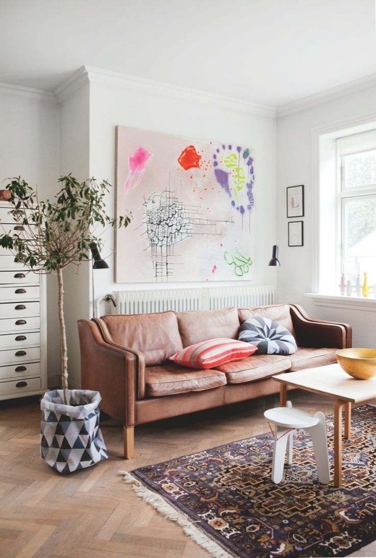 Modern Furniture With Oriental Rug 37 best rugs in your living room images on pinterest | oriental