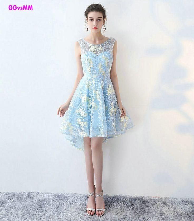 289 besten Prom Dresses Bilder auf Pinterest   Abschlussballkleid ...