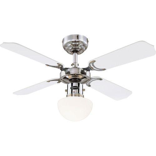 deckenventilator ohne beleuchtung groß bild und cdbeaedfebcda ceiling fans with lights fan with
