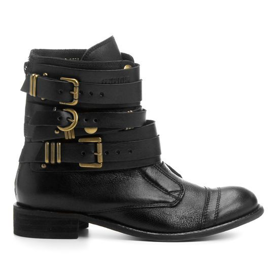Dc Shoes Brasil Loja Online