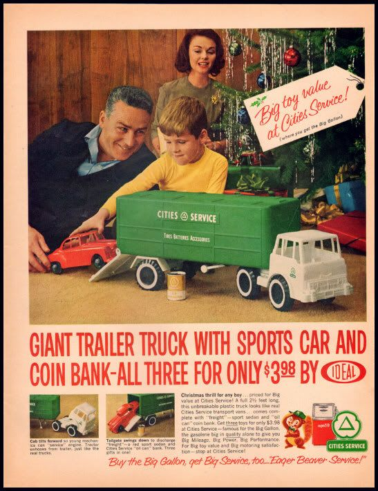 1950 Christmas Toys For Boys : Images about vintage ads on pinterest coins