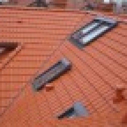 Dekarstwo/rynny/kominy/pogotowie dachowe