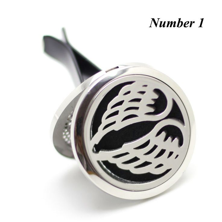 New Arrival Car Diffuser Locket (38mm) Magnetics Diffuser 316 Stainless Steel Perfume Lockets Car Aromatherapy Diffuser Lockets //Price: $23.40 & FREE Shipping //     #hashtag1