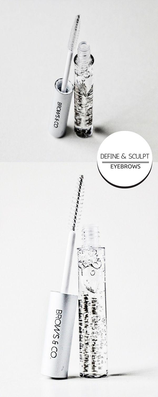 25+ best ideas about Clear eyebrow gel on Pinterest | Eyebrow ...