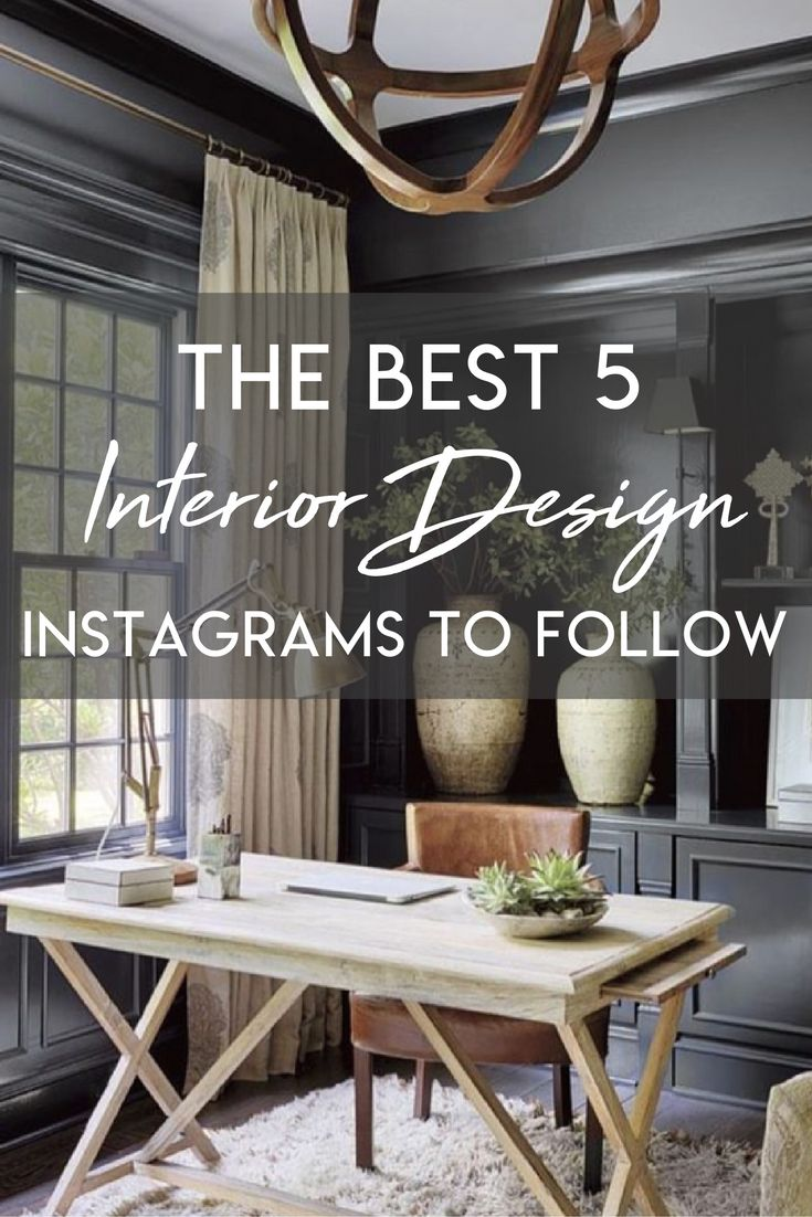 Colleges That Offer Interior Design Majors Property best 25+ interior design colleges ideas on pinterest | interior