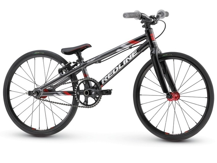 Cool Bmx Bikes For Sale Buy Redline BMX Bike Redline