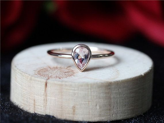 Best cute little promise rings images wedding