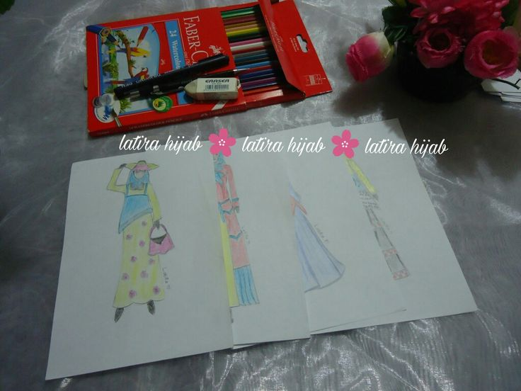 Muslimah Design with Hijab. Contacts us +6282234612290