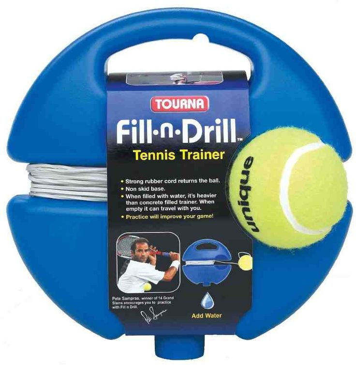 Tennis Serve Towel Drill: 8 Best The Sporting Life Images On Pinterest