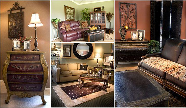 Die Besten 25 Furniture Consignment Stores Ideen Auf Pinterest Sofas Arten M Beltypen Und