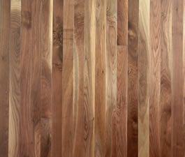 48 Best Images About Types Of Hardwood On Pinterest