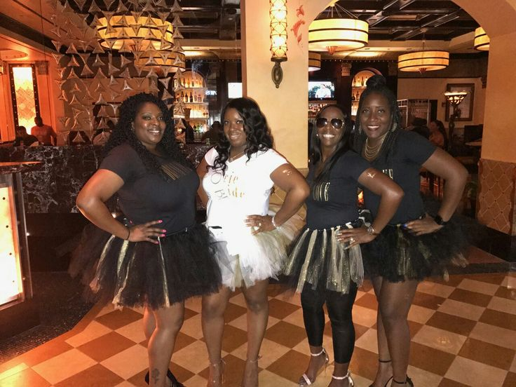 Pin by S Welcome on Kresha Bachelorette weekend Houston ...