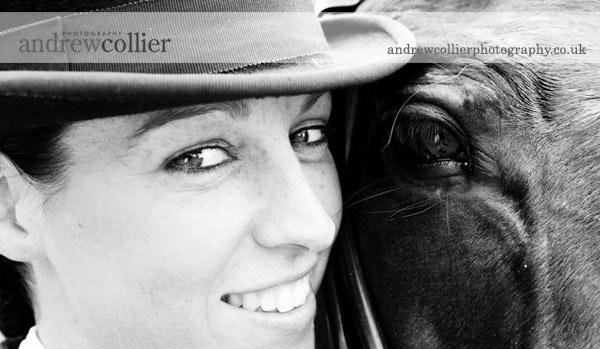 equestrian_portrait_hw_4