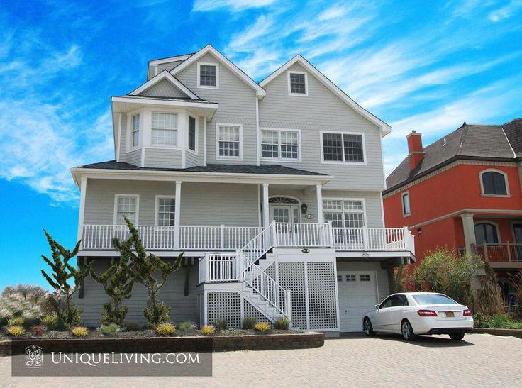 5 Bedroom Villa | The Hamptons, New York, United States - €2,623,000