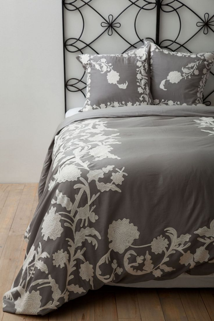 11 best bedding. tracy porter. poetic wanderlust images on