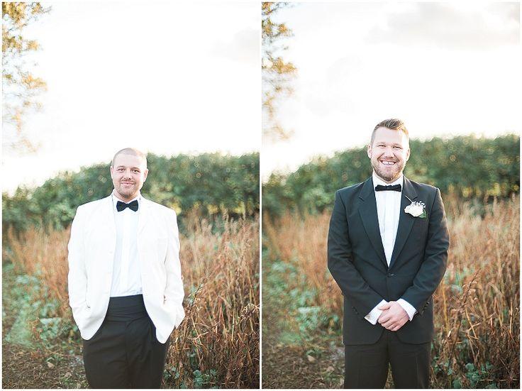 explore white tuxedo wedding