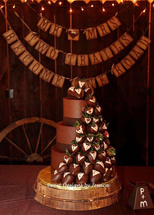 Grooms Cake Great Grooms Cakes Pinterest Cake