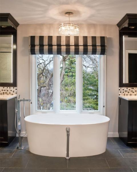 Bathroom Sinks Kansas City 23 best bathroomsdesign connection inc images on pinterest