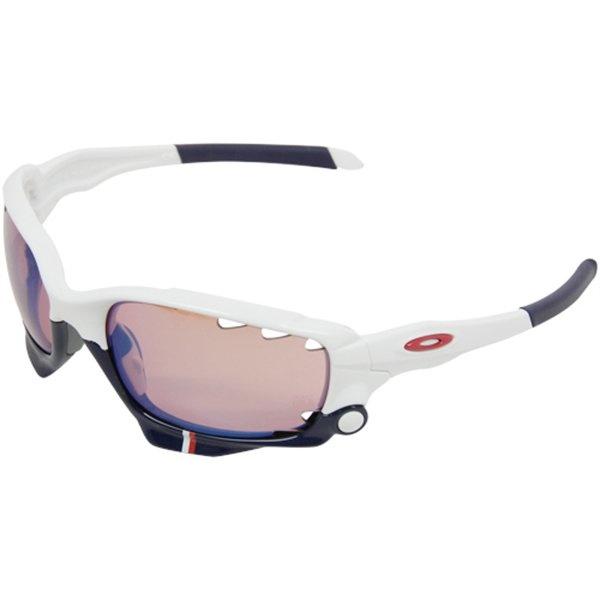 oakley london olympics 2012 sunglasses