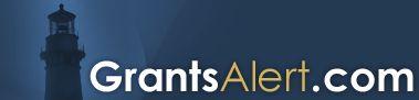 School Grants | Funding Opportunities | Find a Grant | Find a Grant Writer | Grants for Schools and Teachers