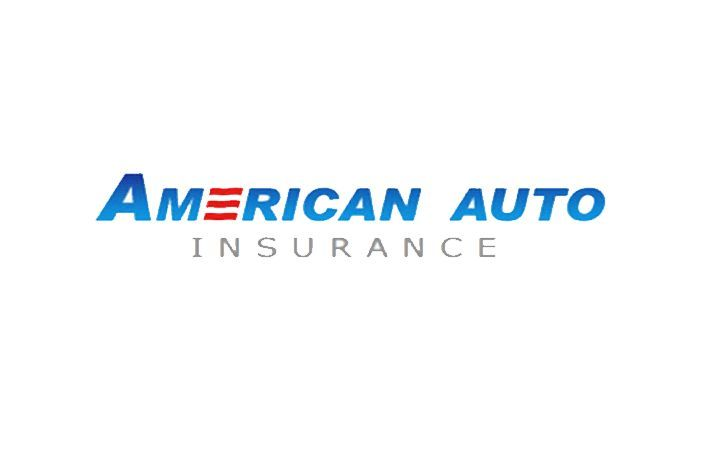 Nevada Cheapest Autoinsurance By Price For All Age Of Drivers