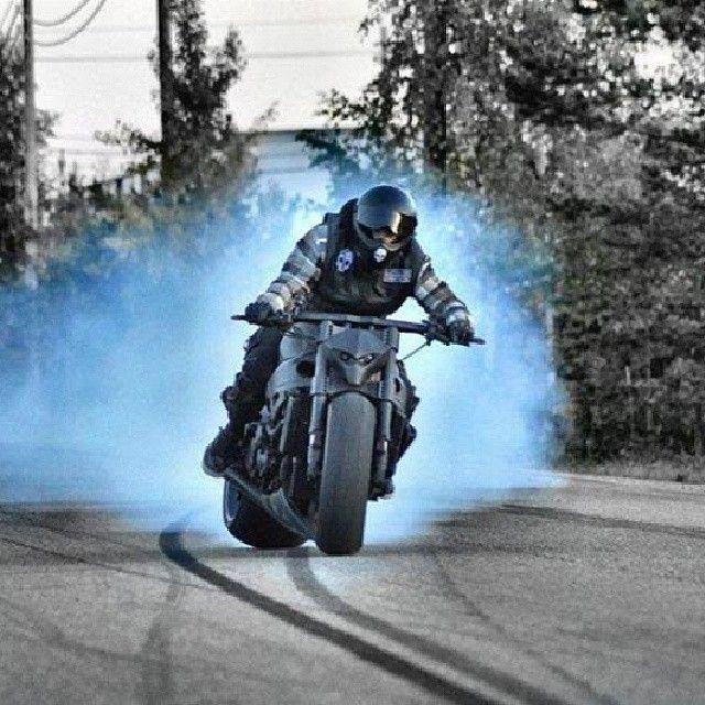 @bikes_enchanter's photo: