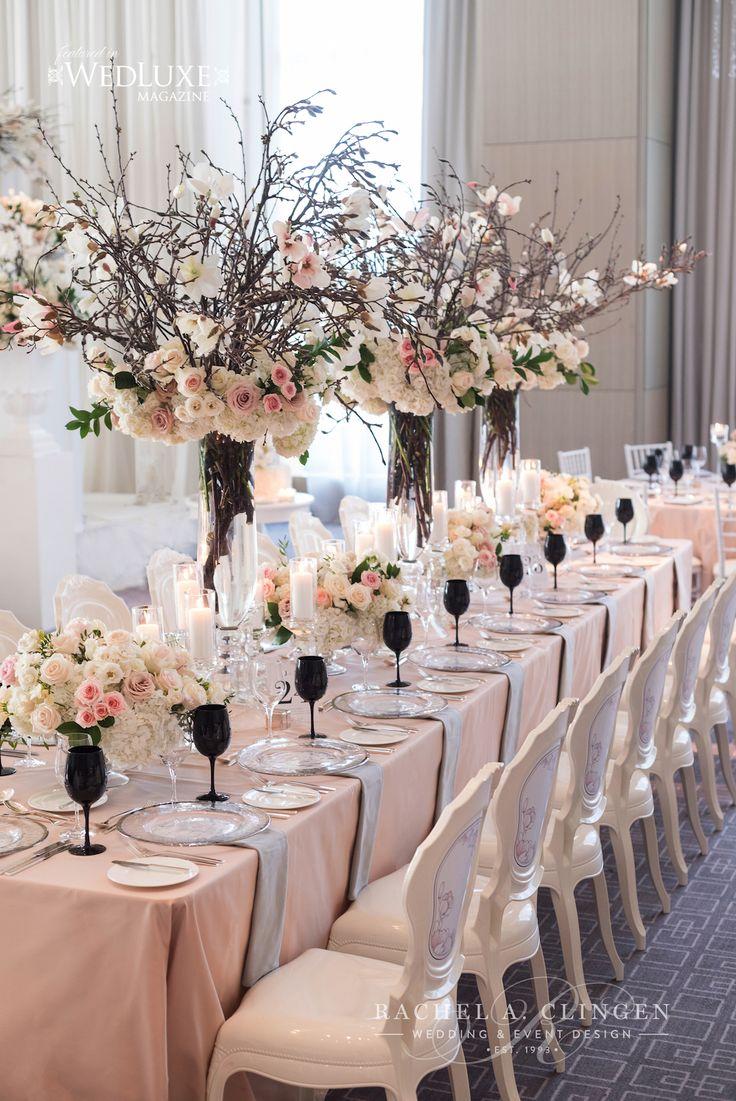 25  best ideas about toronto wedding on pinterest
