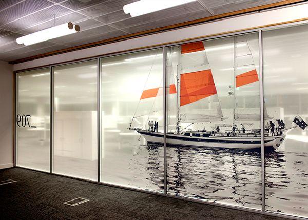 Australian taxation office adelaide by ks design studio for Design studio adelaide