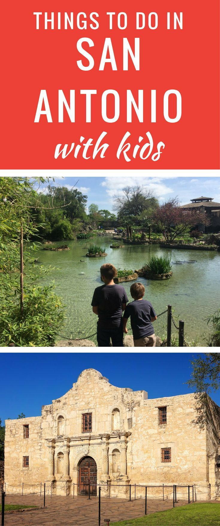 241 Best Texas Images On Pinterest Family Trips Free