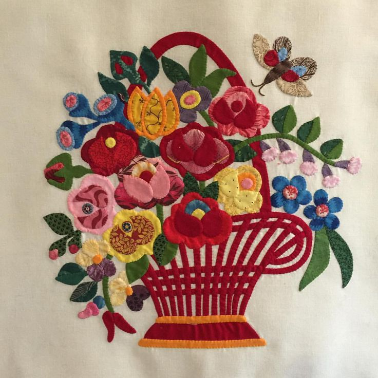66 best Jeana Kimball quilts images on Pinterest