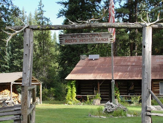 10 Best History Of Wallowa County Images On Pinterest