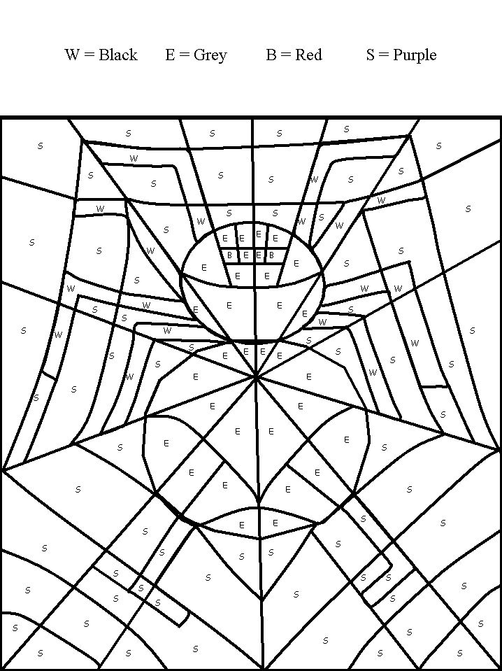 Best 20 Spider template ideas on Pinterest Spiderman face