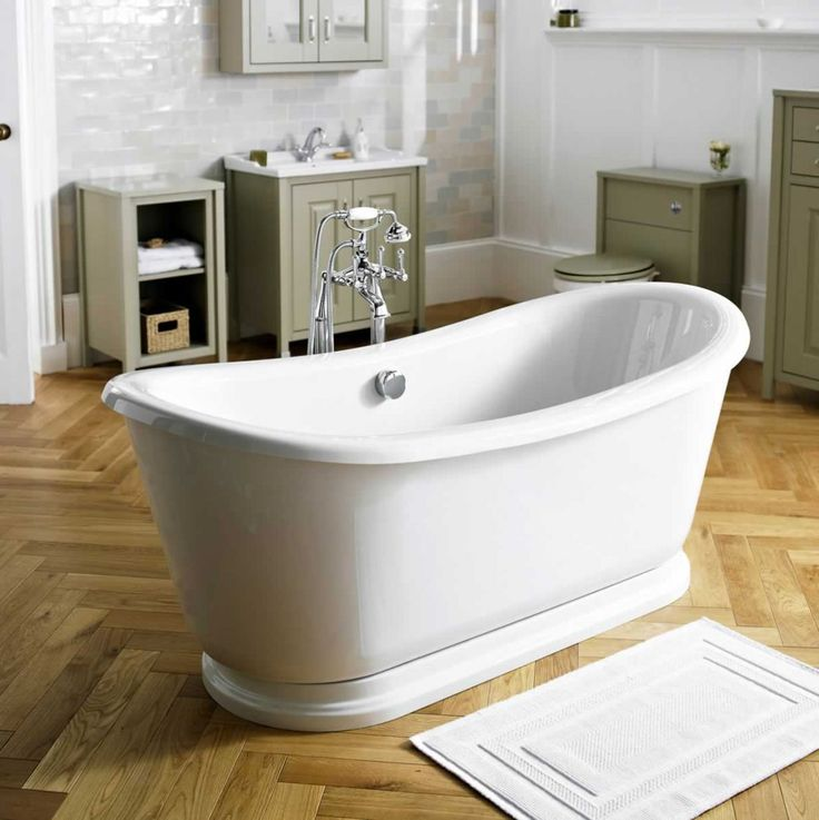 the old london greenwich freestanding slipper bath from ukbathrooms bathroom