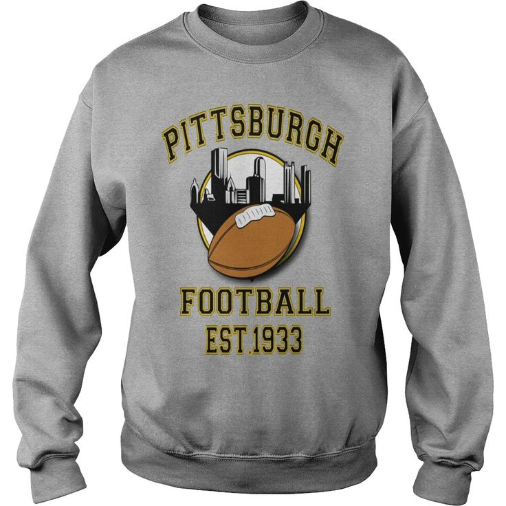 Ash  pittsburgh_football T-Shirts  #gift #ideas #Popular #Everything #Videos #Shop #Animals #pets #Architecture #Art #Cars #motorcycles #Celebrities #DIY #crafts #Design #Education #Entertainment #Food #drink #Gardening #Geek #Hair #beauty #Health #fitness #History #Holidays #events #Home decor #Humor #Illustrations #posters #Kids #parenting #Men #Outdoors #Photography #Products #Quotes #Science #nature #Sports #Tattoos #Technology #Travel #Weddings #Women