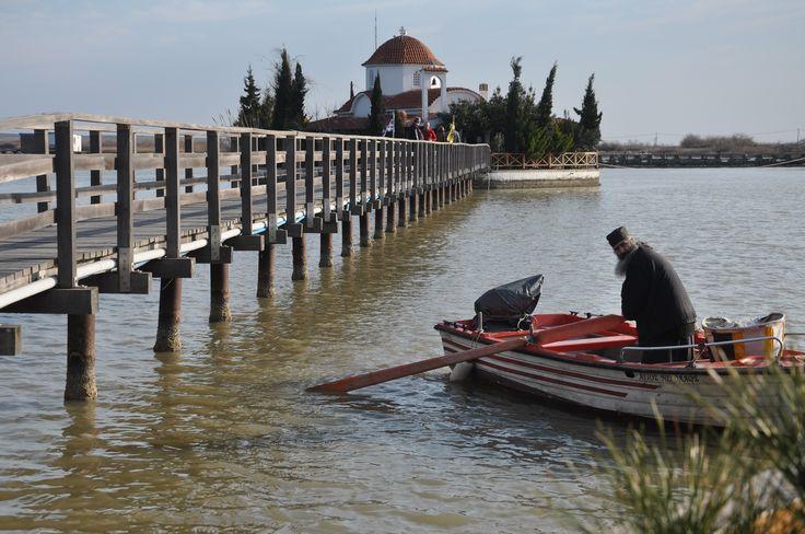 porto lagos