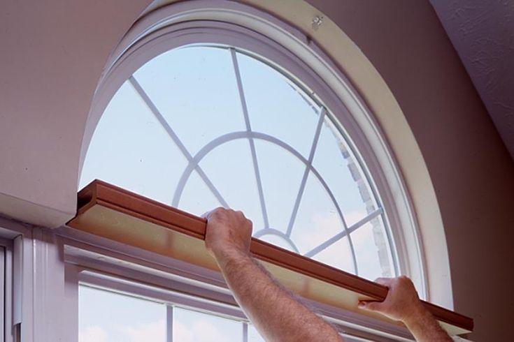 11 Best Lafayette Window Treatments Images On Pinterest