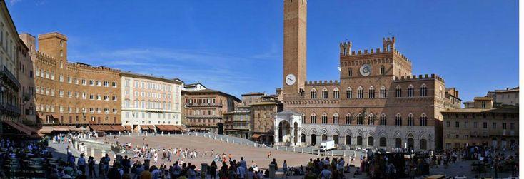 http://www.eventiintoscana.it/