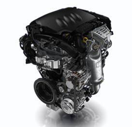 Peugeot - Configurator - Prijs, afwerking, motoren, kleuren, bekledingen, uitrusting, opties, accessoires - Configureer uw Peugeot