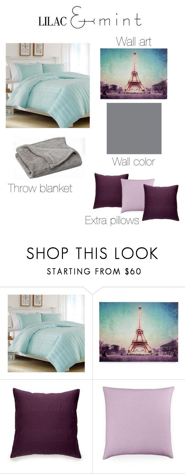 27 best Comforters images on Pinterest Comforter sets Bedroom