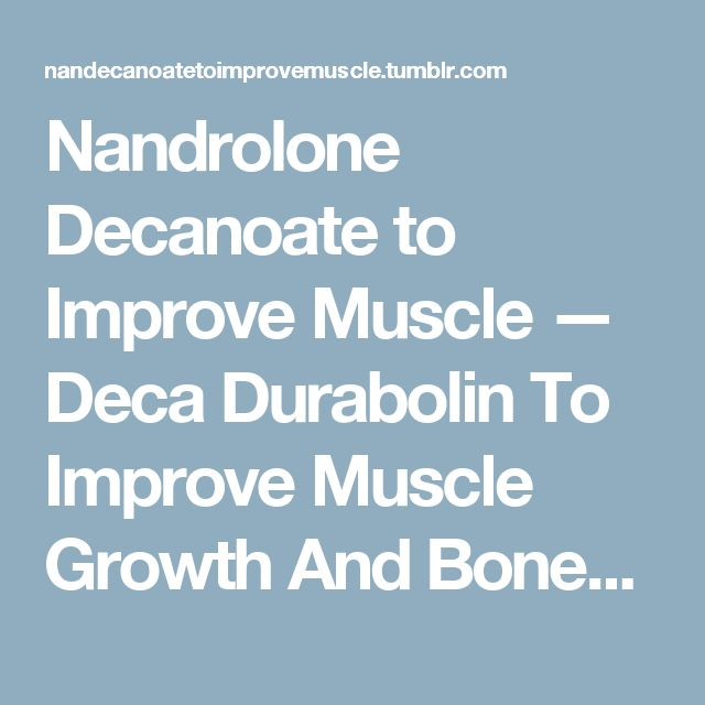 Can you lose weight and tone up in 5 weeks picture 5