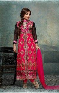 Luxurious Cheap Dress